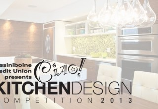 kitchen-design-competition-2013