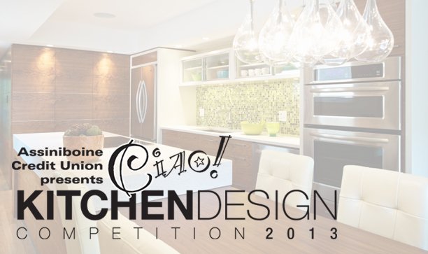 Kitchen Design Competition 2013 U2013 Winning Kitchens