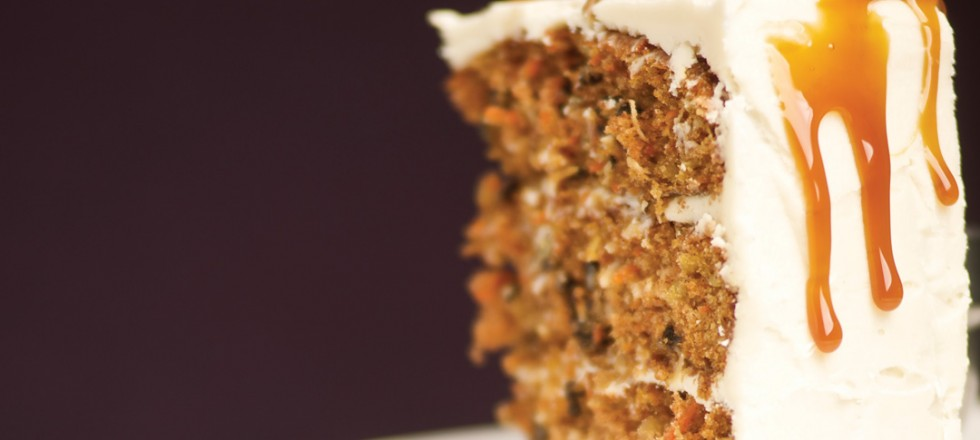 maple cream cheese frosting # bundtbakers carrot cake with maple cream ...
