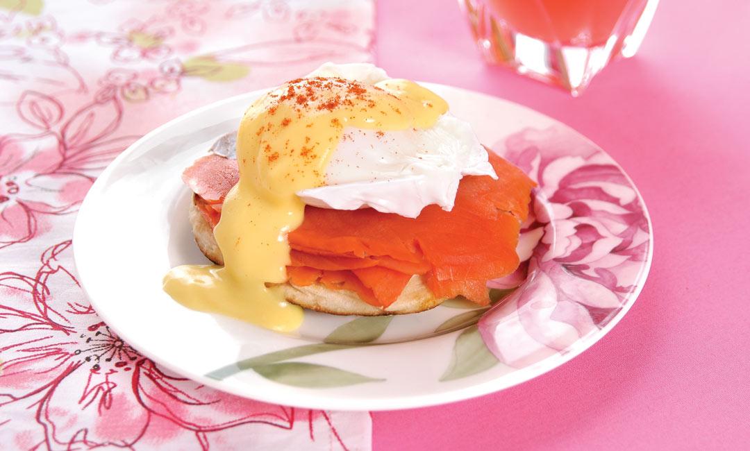 ... eggs benedict vegetable eggs benedict smoked salmon eggs benedict