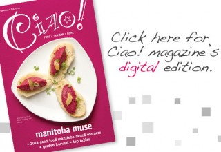 ciao mag covers-slider-Aug-Sept_2014