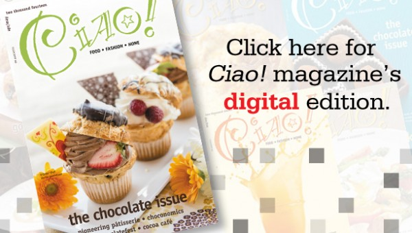 ciao-mag-covers-slider-april-may2014