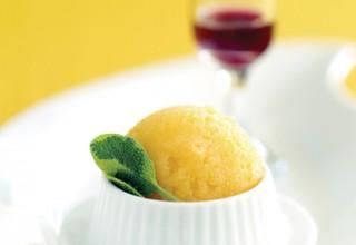 amaretto-peach-sorbet