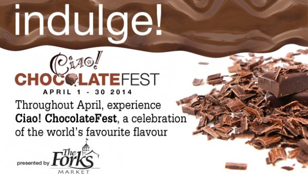 chocolatefest-promo