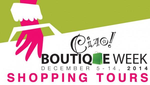 Boutique Week Slider_ShoppingTours