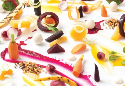 recipe: cold root vegetable salad [16]