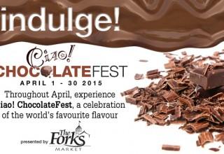chocolatefest-slider