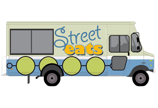 Best Food Trucks in Winnipeg