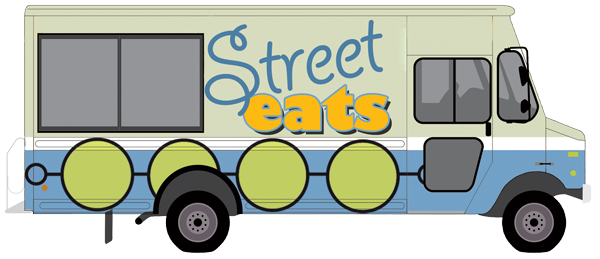Winnipeg's Best food Trucks