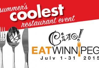 Eat-Winnipeg