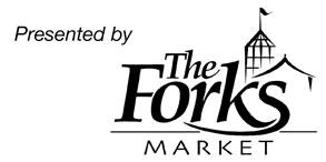PresentedForks