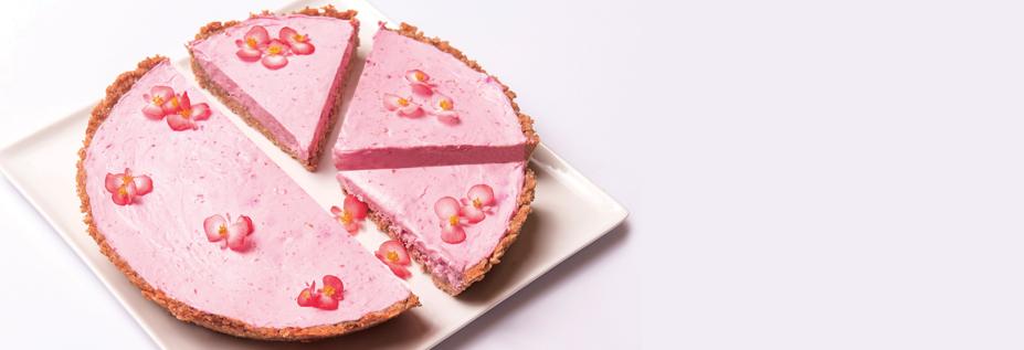 CheesecakeLrg