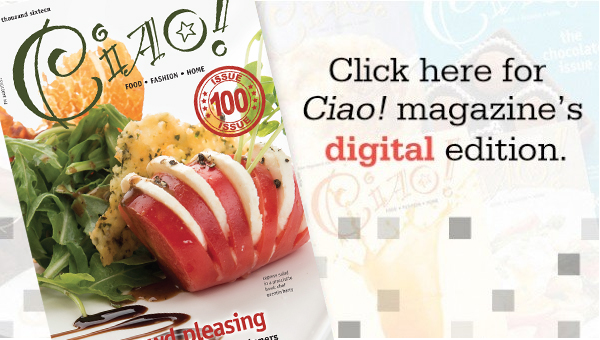 digitalfirstpage